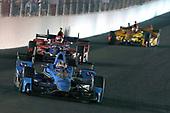 Verizon IndyCar Series<br /> Bommarito Automotive Group 500<br /> Gateway Motorsports Park, Madison, IL USA<br /> Saturday 26 August 2017<br /> Graham Rahal, Rahal Letterman Lanigan Racing Honda<br /> World Copyright: Perry Nelson<br /> LAT Images