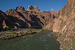 Colorado River at Phantom Ranch Campground, Grand Canyon, Arizona. .  John offers private photo tours in Grand Canyon National Park and throughout Arizona, Utah and Colorado. Year-round. . John offers private photo tours in Grand Canyon National Park and throughout Arizona, Utah and Colorado. Year-round.