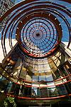 Bank of America Plaza, Portland, Oregon,