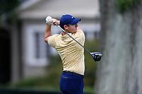 2020 PGA Golf TOUR Championship Atlanta Round One Sep 4th