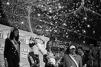 2013 Giro d'Italia.stage 12.Longarone - Treviso: 134km..stage winner: Mark Cavendish (GBR)