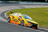 Race of Germany Nürburgring Nordschleife 2016 Free Training 1 WTCC 2016 #10 TC1 LADA Sport Rosneft. LADA Vesta WTCC Nicky Catsburg (NLD) © 2016 Musson/PSP. All Rights Reserved.