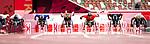 Austin Smeenk, Tokyo 2020 - Para Athletics // Para-athlétisme.<br /> Austin Smeenk competes in the men's 100m T53 final // Austin Smeenk participe à la finale du 100 m T53 hommes. 30/08/2021.