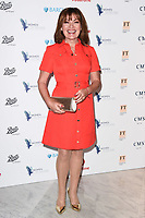 Lorraine Kelly<br /> arriving for the Women of the Year Awards 2019, London<br /> <br /> ©Ash Knotek  D3526 14/10/2019