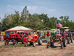 Opening day of the 82nd annual Amador County Fair, Plymouth, California, with kids parade and ribbon cutting<br /> .<br /> .<br /> .<br /> .<br /> @AmadorCountyFair, #1SmallCountyFair, #VisitAmador, #PlymouthCalifornia, #AmadorCountyFair, #Best4DaysOfSummer, #AmadorCounty, #26thDAA