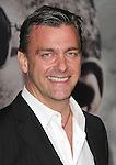 Ray Stevenson at Alcon Entertainment's L.A. Premiere of The Book of Eli held at The Chinese Theatre in Hollywood, California on January 11,2010                                                                   Copyright 2009 DVS / RockinExposures