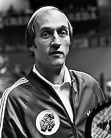 1978,Netherlands,ABN tennis Tournament, Rotterdam,Stan Smith (USA)