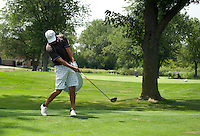 Highland Park Rotary Golf Outing