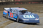 Feb 11, 2011; 11:35:41 AM; Gibsonton, FL., USA; The Lucas Oil Dirt Late Model Racing Series running The 35th annual Dart WinterNationals at East Bay Raceway Park.  Mandatory Credit: (thesportswire.net)