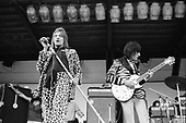 ROD STEWART AND THE FACES (1971)