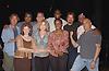 The Exonerated Aug 8, 2003
