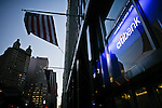USA-Citigroup announced CEO Vikram Pandit resigned and Michael Corba as New Chief
