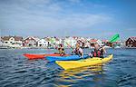 Södra Bohuslän Turist