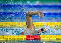 400 m Stile Libero - Assoluti Maschi<br /> 4 CIAMPI Matteo 1996 ITA Centro Sportivo Esercito Team Acqua Sport ssd<br /> Riccione 17/12/20 Stadio del Nuoto <br /> Campionato Italiano 2020 FIN - Italian Swimming Championship<br /> Photo © Pasquale Mesiano/Deepbluemedia/Insidefoto