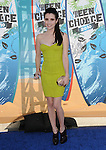 Emma Roberts at Fox Teen Choice 2010 Awards held at he Universal Ampitheatre in Universal City, California on August 08,2010                                                                                      Copyright 2010 © DVS / RockinExposures