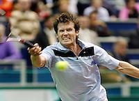 22-2-07,Tennis,Netherlands,Rotterdam,ABNAMROWTT, Dennis van Scheppingen