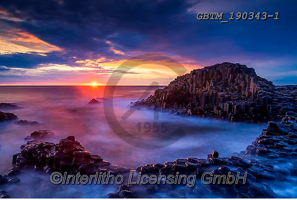 Tom Mackie, LANDSCAPES, LANDSCHAFTEN, PAISAJES, FOTO, photos,+County Antrim, Europe, Game of Thrones, Giant's Causeway, Northern Ireland, Tom Mackie, UK, United Kingdom, coast, coastal, c+oastline, coastlines, geology, horizontal, horizontals, landscape, landscapes, natural landscape, red, rocky, storm clouds, t+ourist attraction, weather, yellow,County Antrim, Europe, Game of Thrones, Giant's Causeway, Northern Ireland, Tom Mackie, UK+, United Kingdom, coast, coastal, coastline, coastlines, geology, horizontal, horizontals, landscape, landscapes, natural lan+,GBTM190343-1,#L#, EVERYDAY ,Ireland