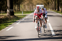107th Scheldeprijs (1.HC)<br /> One day race from Terneuzen (NED) to Schoten (BEL): 202km<br /> <br /> ©kramon