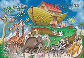 Alfredo, CUTE ANIMALS, puzzle, paintings(BRTO27573,#AC#) illustrations, pinturas, rompe cabeza