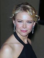 Faith Ford<br /> 2003<br /> Photo By John Barrett/CelebrityArchaeology.com<br /> <br /> http://CelebrityArchaeology.com