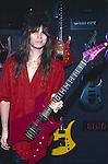 Ronnie James Dio Ronnie James Dio
