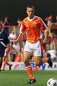 1999-07-31 Blackpool v Crewe PSF.jpg