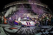 2019-02-17 MENCS Daytona 500