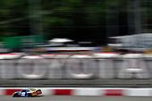 NASCAR Xfinity Series<br /> ToyotaCare 250<br /> Richmond International Raceway, Richmond, VA USA<br /> Saturday 29 April 2017<br /> Daniel Suarez, Juniper Toyota Camry<br /> World Copyright: Nigel Kinrade<br /> LAT Images<br /> ref: Digital Image 17RIC1nk08438