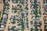 Colorado flood Sept 13, 2013