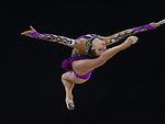 Rhythmic Gymnastics Individual Final