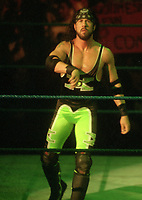 XPAC  1999<br /> Photo By John Barrett/PHOTOlink