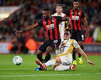 AFC Bournemouth vs MK Dons 28-08-18