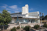 Lakewood Heritage Center, Denver, Colorado, USA John offers private photo tours of Denver, Boulder and Rocky Mountain National Park. .  John offers private photo tours in Denver, Boulder and throughout Colorado. Year-round.