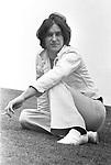Kinks 1968 Dave Davies