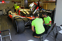 #8 TOYOTA GAZOO RACING JPN HYPERCAR/Toyota GR010  Sébastien Buemi (CHE)/Kazuki Nakajima (JPN)/Brendon Hartley (NZL)