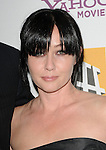 Shannen Doherty at The 13th Annual Hollywood Awards Gala held at The Beverly Hilton Hotel in Beverly Hills, California on October 26,2009                                                                   Copyright 2009 DVS / RockinExposures