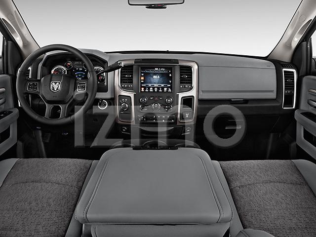 2013 Dodge Ram 3500 Big Horn Crew Cab2013 Dodge Ram 3500 Big Horn Crew Cab