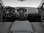 2013 Dodge Ram 3500 Big Horn Crew Cab2013 Dodge Ram 3500 Big Horn Crew Cab