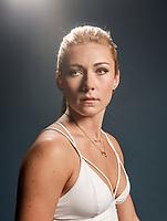 Mikaela Shiffrin - Portrait