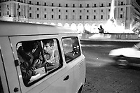 - Roma, squadra speciale dei Vigili Urbani per l'assistenza a bambini e minori emarginati  (Settembre 1989)<br /> <br /> - Rome, special Local Police team to assist marginalized children and minors (September 1989)
