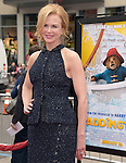 Nicole Kidman Urban attends The TWC- Dimension L.A. Premiere of Paddington held at The TCL Chinese Theater  in Hollywood, California on January 10,2015                                                                               © 2015 Hollywood Press Agency