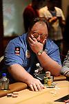 Team Pokerstars Pro Greg Raymer.