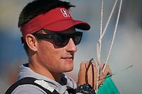 Stanford Sailing