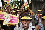 07/9/12_ UNICEF KOLKATA POLIO