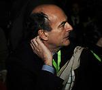 PIERLUIGI BERSANI<br /> ASSEMBLEA NAZIONALE PARTITO DEMOCRATICO<br /> FIERA DI ROMA - 2009