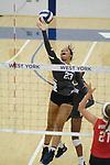 2019 West York Girls Volleyball 1