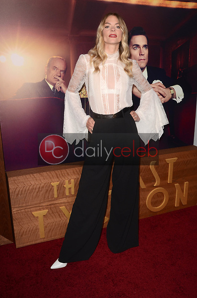 """Jaime King<br /> at """"The Last Tycoon"""" Red Carpet Premiere Screening, Harmony Gold Theater, Los Angeles, CA 07-27-17<br /> David Edwards/DailyCeleb.com 818-249-4998"""