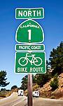 California Scenic Highway 1