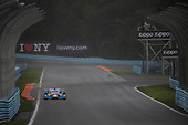 Verizon IndyCar Series<br /> IndyCar Grand Prix at the Glen<br /> Watkins Glen International, Watkins Glen, NY USA<br /> Sunday 3 September 2017<br /> Scott Dixon, Chip Ganassi Racing Teams Honda<br /> World Copyright: Scott R LePage<br /> LAT Images<br /> ref: Digital Image lepage-170903-wg-7693
