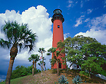 Palm Beach County, FL  <br />